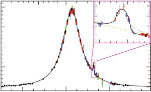 OGLE-2005-BLG-390 | ESO